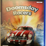 Collection Mast3rSama Doomsday-Racers