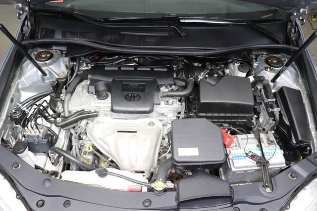 Безопасная эксплуатация автомобиля с ГБО