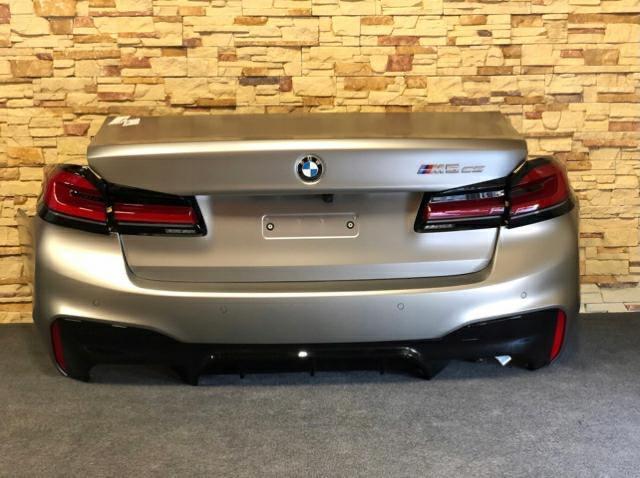 2020 - [BMW] Série 5 restylée [G30] - Page 11 D344-EB5-D-4648-4-BED-901-F-FD09-AD84-A4-D5