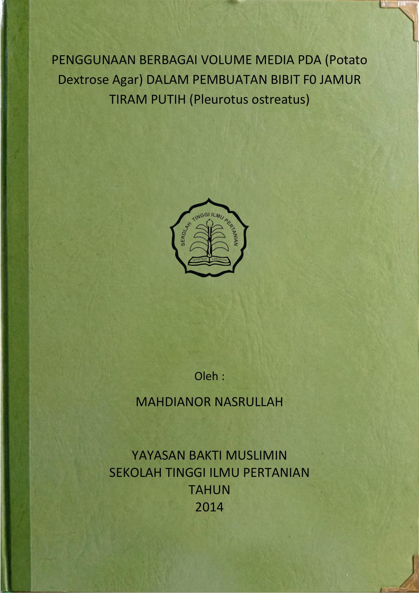 THP-41