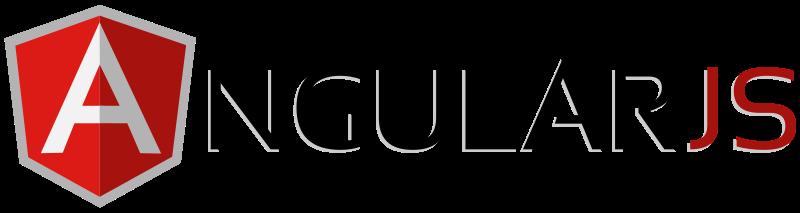 angualr-js