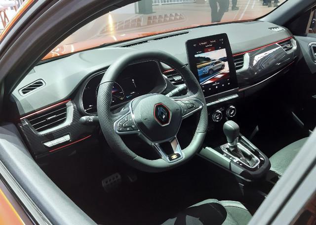 2019 - [Renault] Arkana [LJL] - Page 30 245-A109-A-5-BE7-4106-936-A-F19-D284-C00-F8