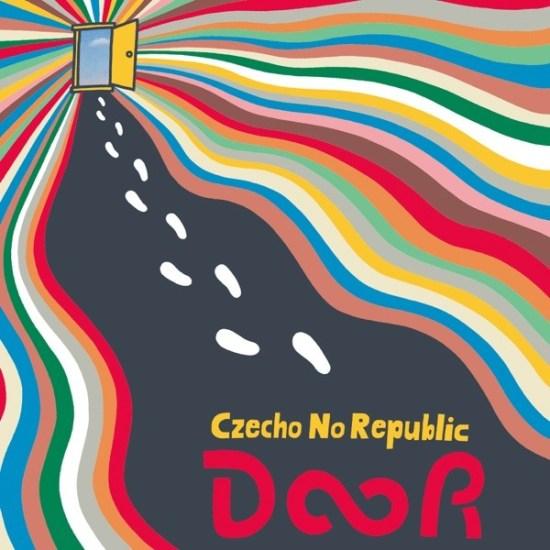 [Album] Czecho no Republic – DOOR