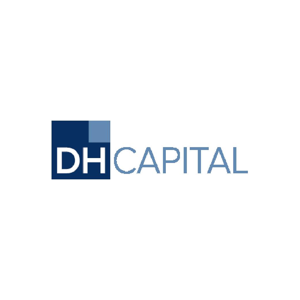DH Capital