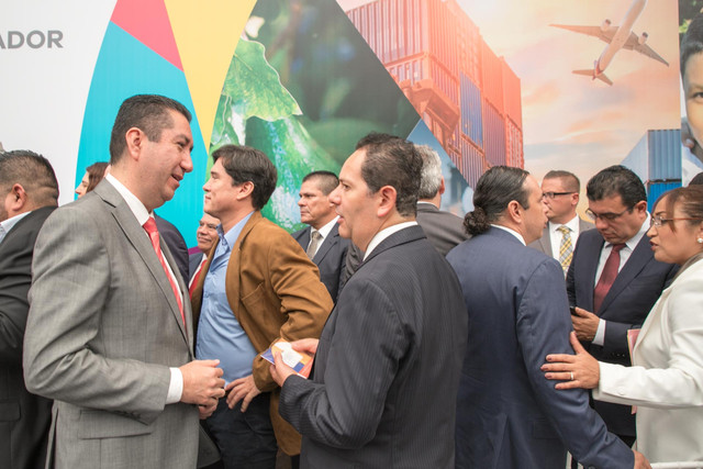 Firma-Michoaca-n-Guerrero-37