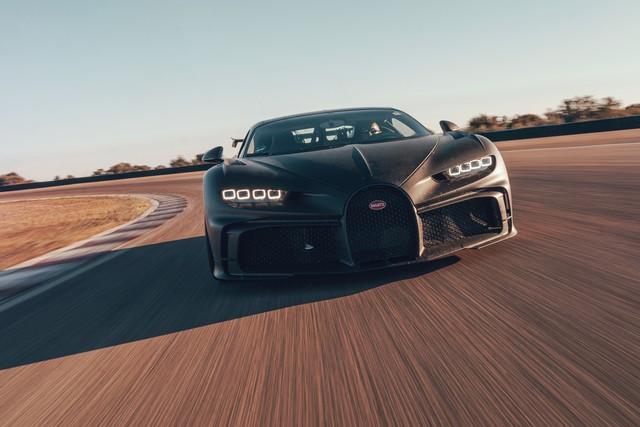 Bugatti Chiron Pur Sport - la production devrait bientôt commencer  03-bugatti-nardo-pur-sport
