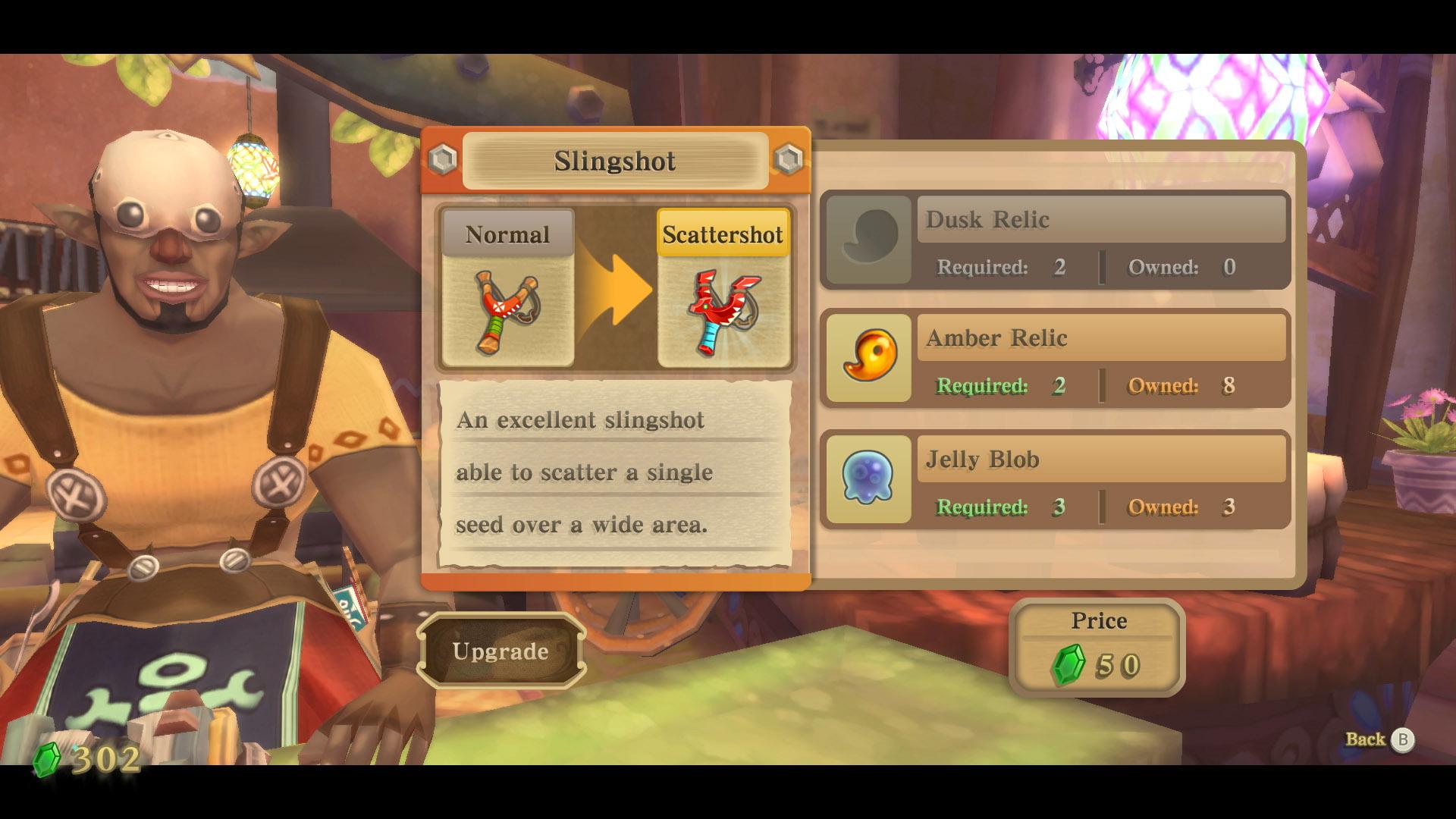 Switch-Zelda-SSHD-ND-Feb-SCRN33