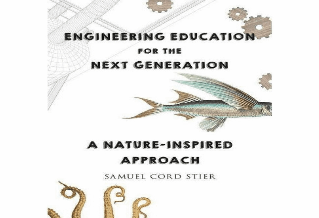 New Questions About Engineering Education Program Responded And Why You Need To Read Every Word with This Report