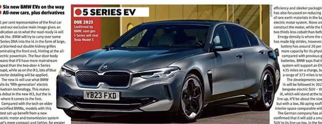 2023 - [BMW] I5 E39-D4860-19-D7-4-CF2-8229-C90-C7-D821-DC7