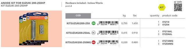 60-kit-anodi-per-suzuki-200-250-cv-catalogo-01
