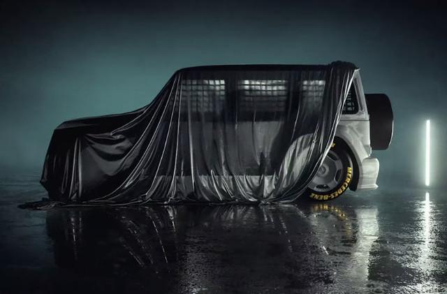 2017 - [Mercedes-Benz] Classe G II - Page 9 44-F37-F29-FA10-41-ED-9927-8-B38009-F9-DB7