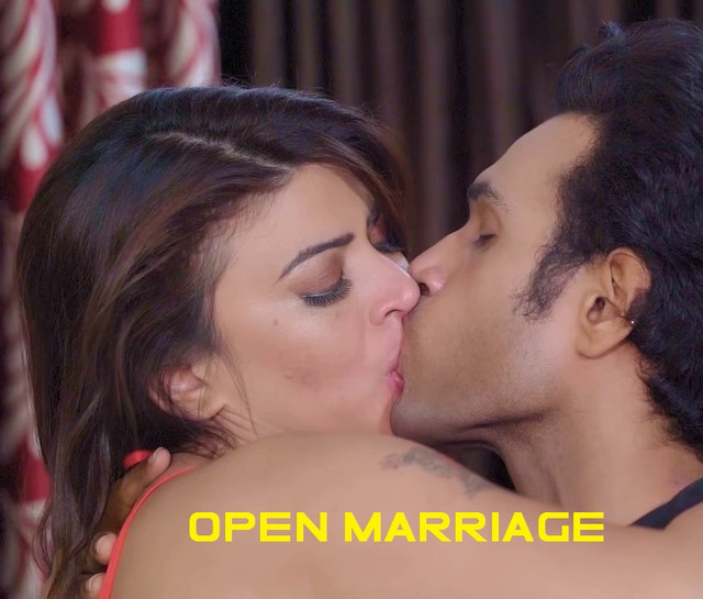 Open Marriage 2020 S01EP01 Hindi Flizmovies Web Series 720p HDRip 200MB