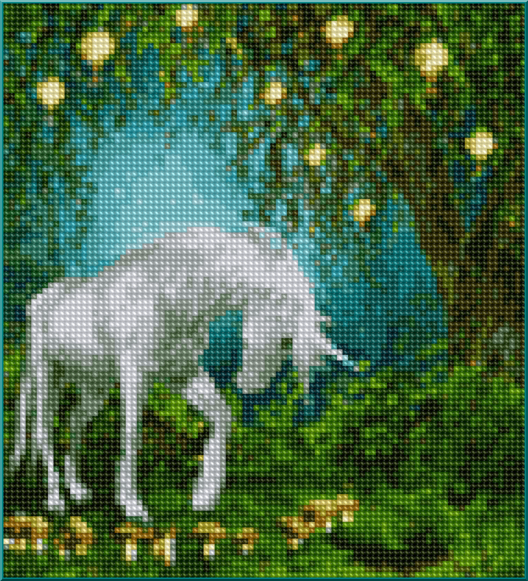 Cross-Stitch-6-1
