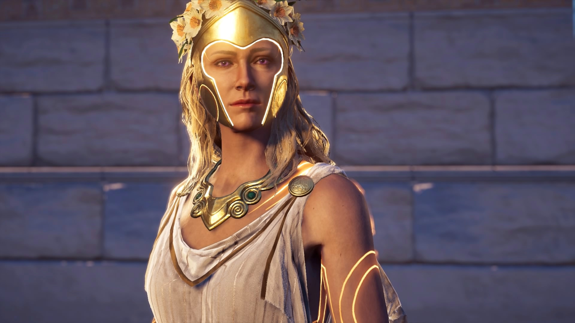 Assassin-039-s-Creed-Odyssey-20190730144