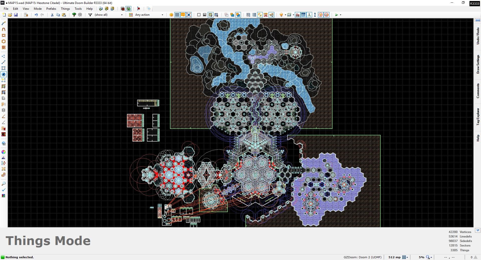MAP15-at-2020-01-11-20-09-56-723-R3333.j