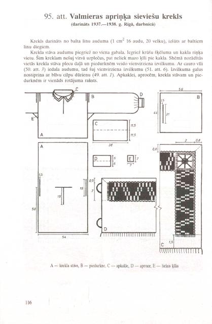 116-lpp.png