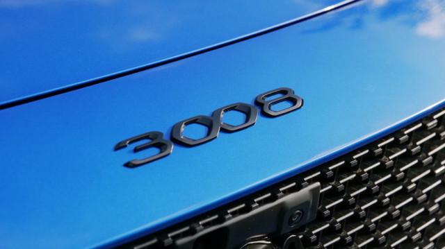2020 - [Peugeot] 3008 II restylé  - Page 28 8317-AEA4-D410-4670-9-C2-E-B95-F7-F7-FD82-D