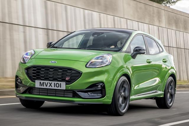 2019 - [Ford] Puma - Page 24 C1-ED3034-52-E3-4808-94-D8-86-D6589-CF928