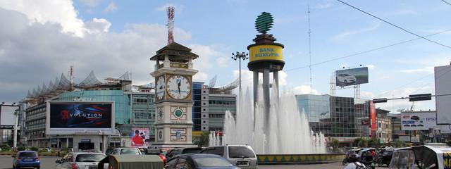 [Image: kota-Medan.jpg]