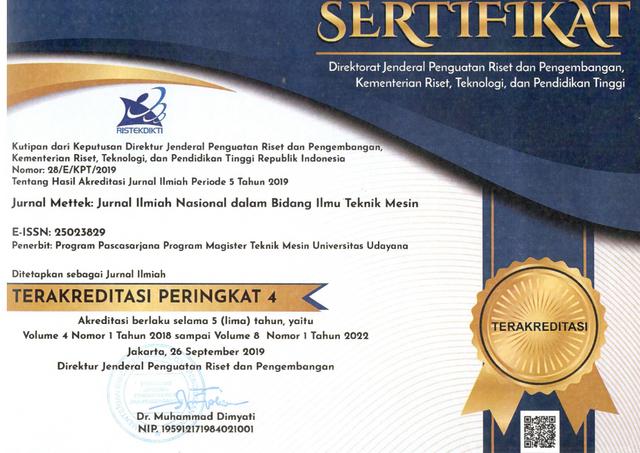 Sertifikat-SINTA-METTEK-split2-Page-1