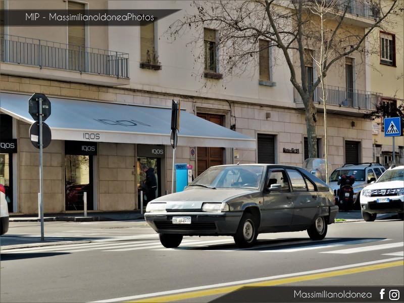 avvistamenti auto storiche - Pagina 13 Citroen-BX-17-RD-1-8-58cv-87-AN442409-277-900-25-2-2015-1