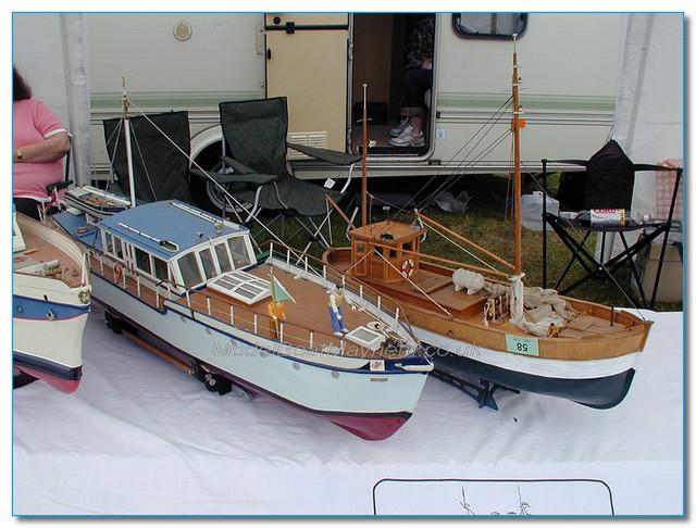 Alford2005-162.jpg