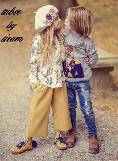 couples-enfant-tiram-128