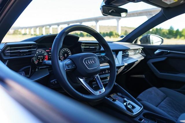 Records de consommation pour les nouvelles Audi A3 Sportback & A3 Berline Audi-A3-099
