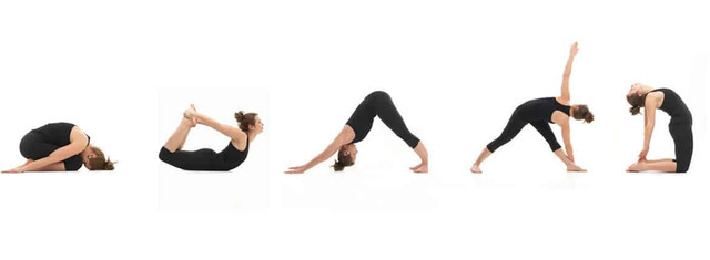 https://i.ibb.co/ScHCW3t/YOGA-POSES-to-reduce-BACK-PAIN.jpg