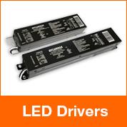 3-LED-Driver