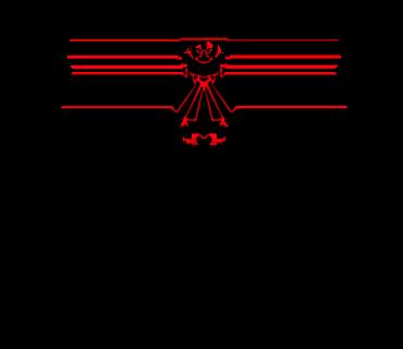532-ECBAF-5194-4-D12-B5-A4-318-BFC1-A1-D95.png