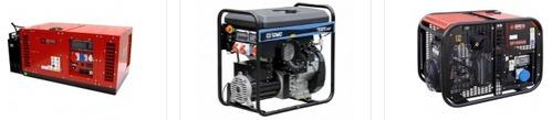 Сварочный генератор - Страница 2 Imgonline-com-ua-Resize-B1k-HJLPI7-X
