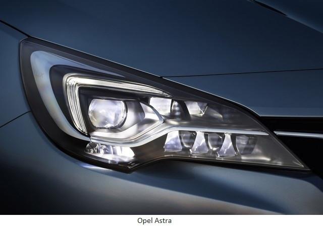 Une lumière sans danger : feu bleu pour l'Opel Grandland X 14-Opel-Astra-298640