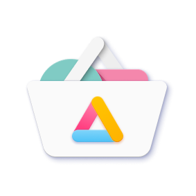 APP][5 0+] Aurora Store v3 - a FOSS Google … | Android