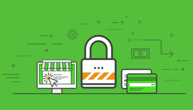 Seberapa Penting Fungsi SSL Pada Website?