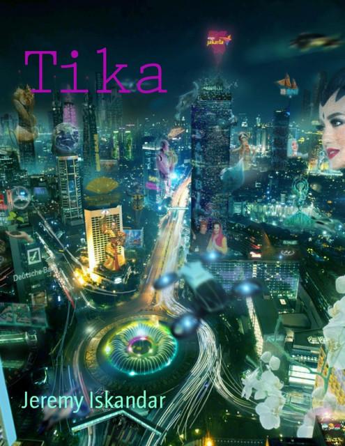 TIKA-Cover.jpg