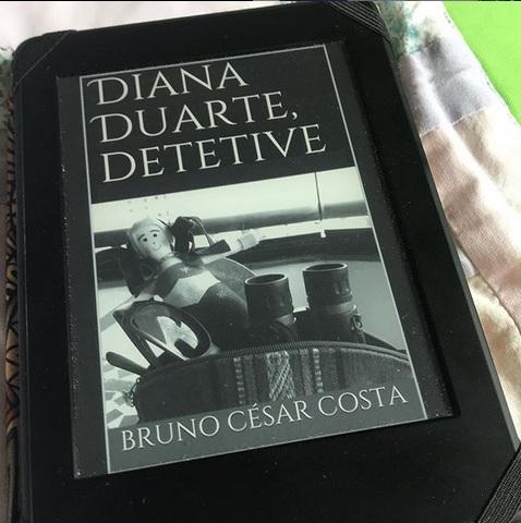 dianeduarte-det