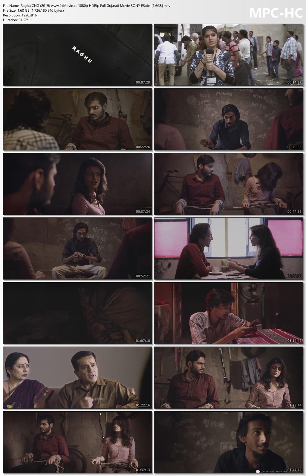 Raghu-CNG-2019-www-9x-Movie-cc-1080p-HDRip-Full-Gujarati-Movie-SONY-ESubs-1-6-GB-mkv