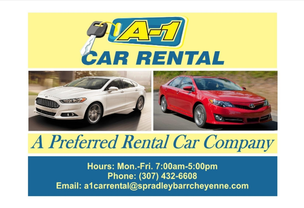 Auto Transport Rental