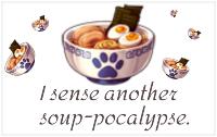 Soup-pocalypse-1.png