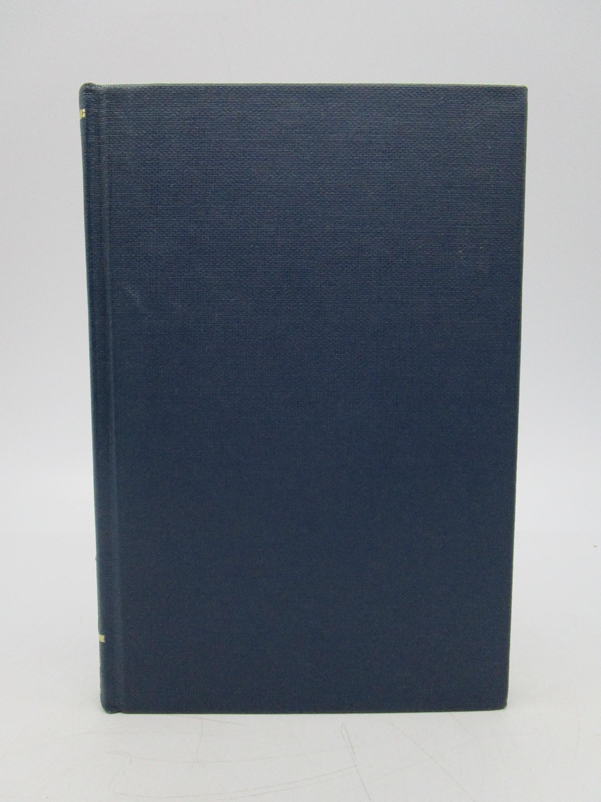 Image for DuBose Heyward (Twayne's United States Authors Series ; TUSAS 392)