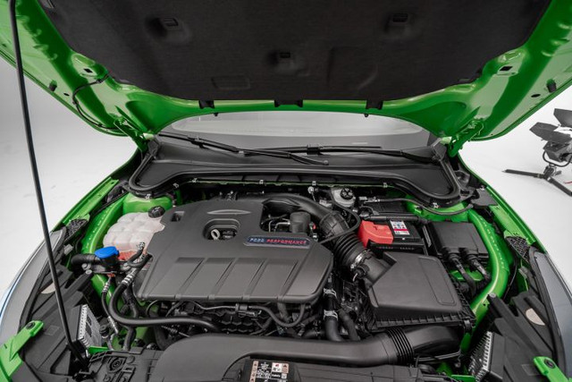 2022 - [Ford] Focus restylée  - Page 3 0-F36-A5-B0-B6-C3-4-C76-A684-FD2942-FBBFF2