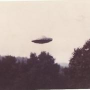 [Image: ufoa-SCANNED-IMAGE.jpg]