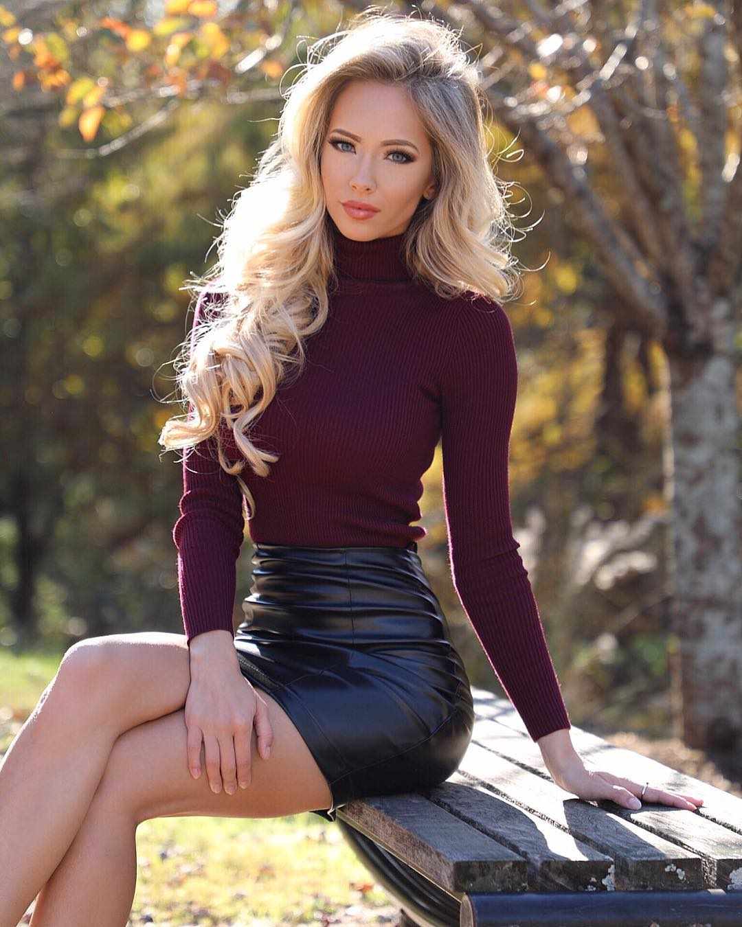 Amanda-Taylor-8