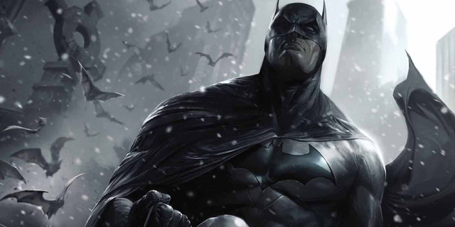the-batman-1
