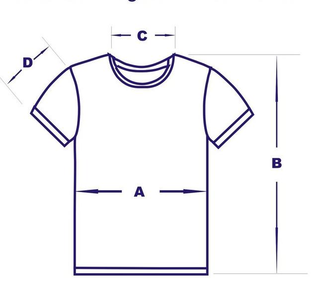 Size-Specs.jpg