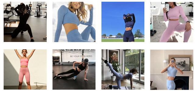 healfit-shop-tenues-sport-compilation