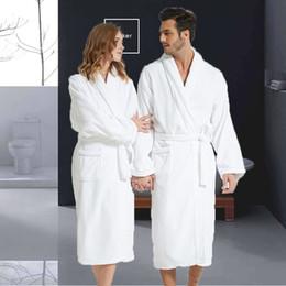 [Image: cotton-robe-towel-bathrobe-men-thickening.jpg]