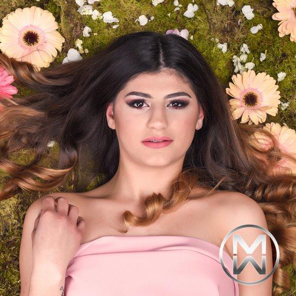 candidatas a miss world malta 2020.  - Página 2 25-Martina-X