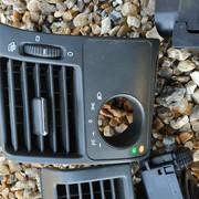 W210 220 CDI ph2 à vendre en pièce détachée IMG-20190216-173307